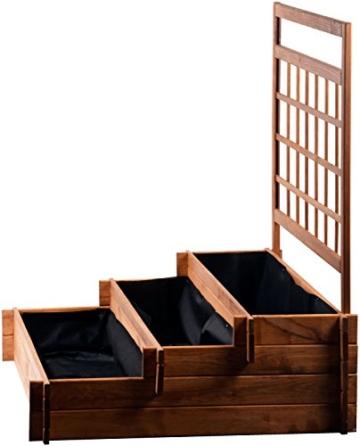 mit spalier free filehaus mit spalier with mit spalier affordable khw mit spalier cm anthrazit. Black Bedroom Furniture Sets. Home Design Ideas